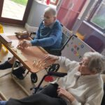 Activities The Firs Care Home in Taunton, the heart of Somerset